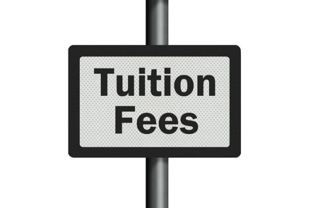 tuition fees in england In this paper, we estimate the separate impacts of tuition fees and maintenance  grants on the decision to enter university in the uk we use labour force survey .