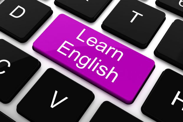 English language use 'most significant internationalisation trend ...