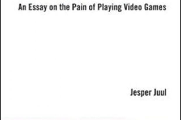 essay on play