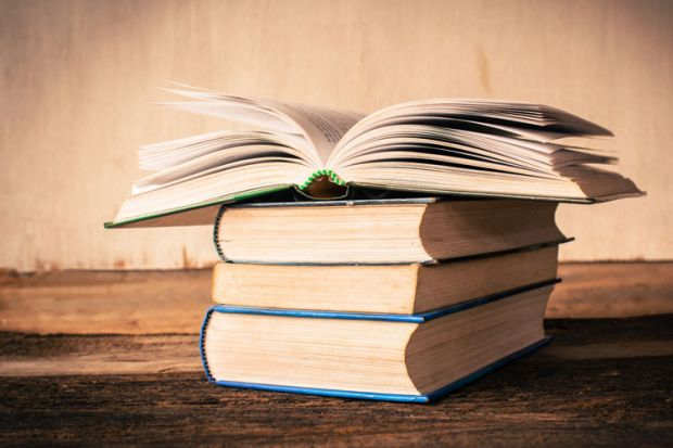 Top 100 Books To Read Before Leaving School What Do Academics Think