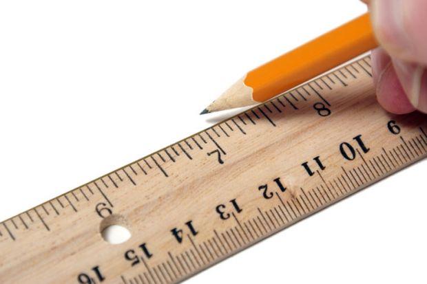 research councils should develop metrics to measure success