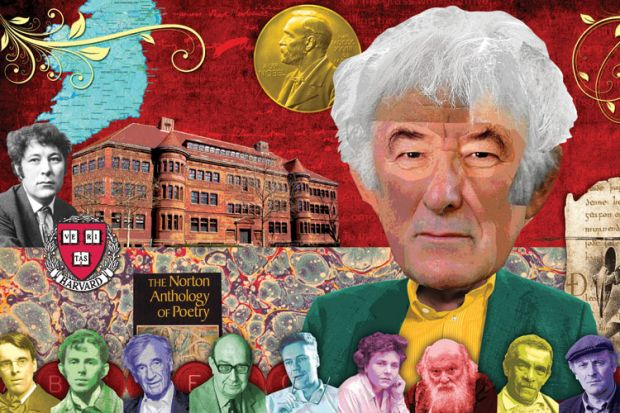 "how does heaney evocatively and memorably How does heaney evocatively and memorably convey childhood experience in ""death of a naturalist"" this poem is composed of two stanzas the first, longer one."