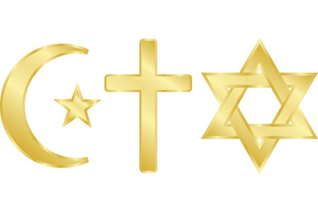 monotheistic faiths Answerscom ® wikianswers ® categories religion & spirituality christianity what is the christian perspective or feelings about other monotheistic faiths what is.