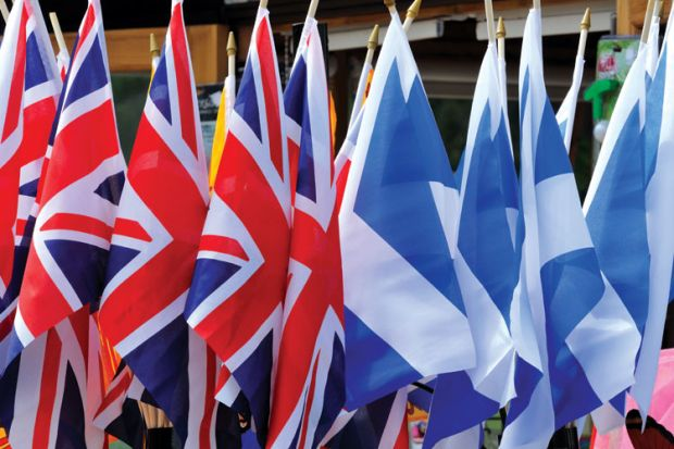 scottish independence essay winners times higher education the