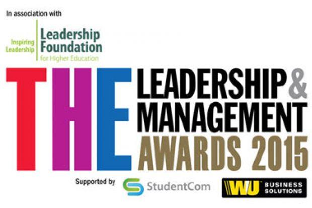 Educational Leadership and Administration writers websites uk