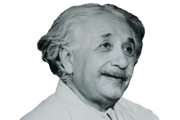 Einsteins Theory Of Relativity Inspires Book Of Stories Times