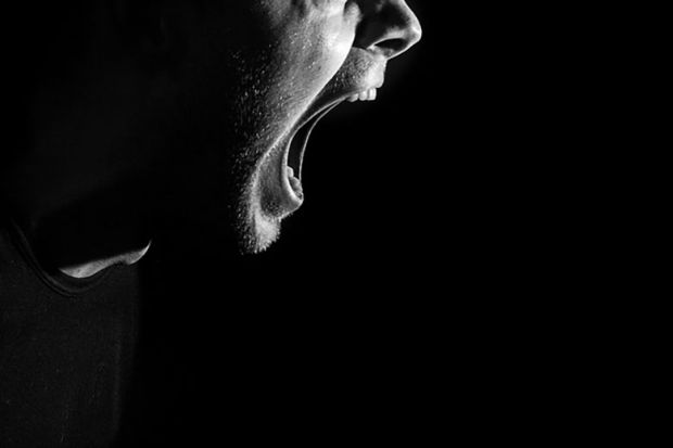 angry-mouth