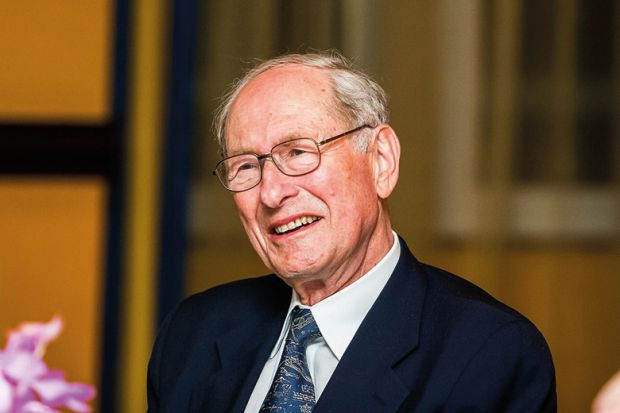 Arthur Kerman