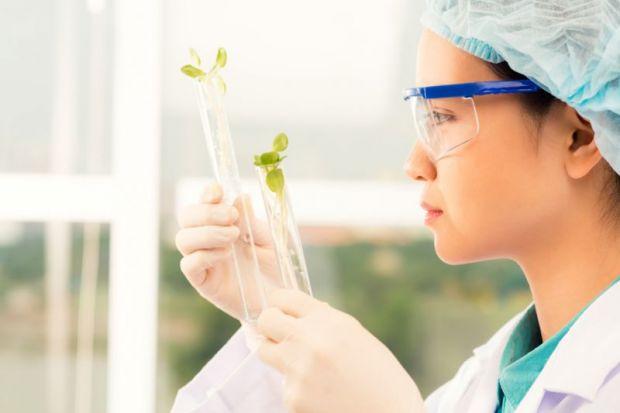 Why study biology?