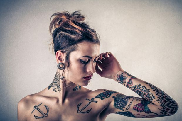 Extreme body mods Free Dating Singles and Personals