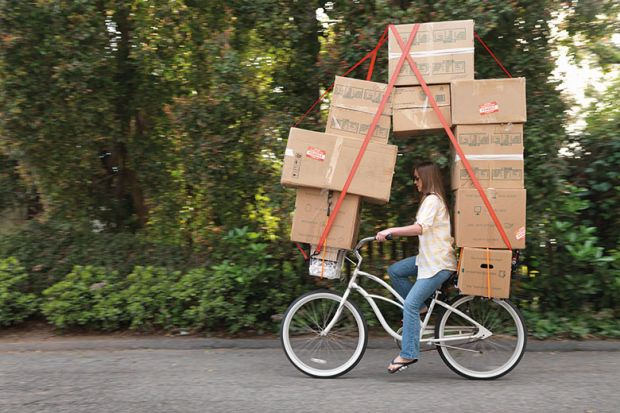 boxes-on-bike