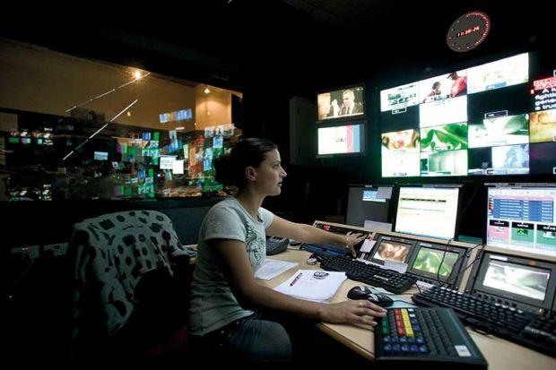 broadcast-journalist