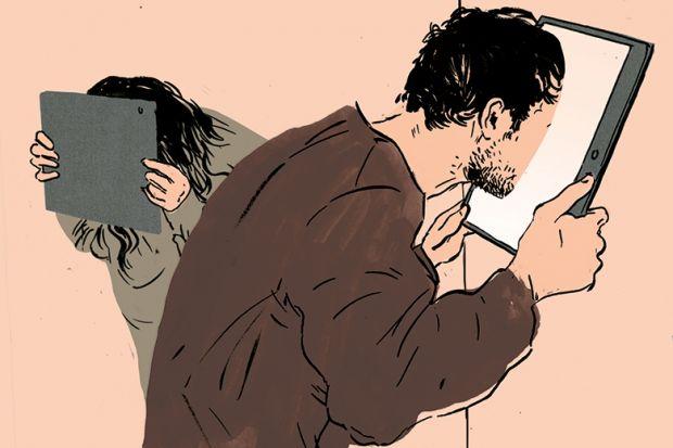 Calum Heath illustration (1 March 2018)