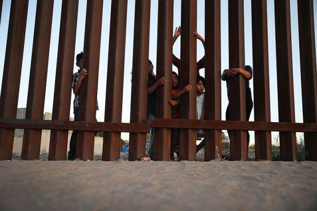 children-behind-bars