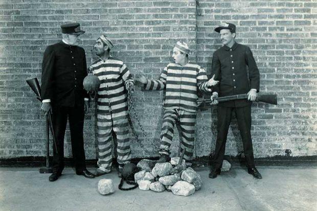 convicts-in-prison
