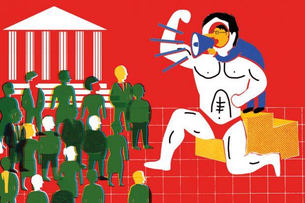 David Humphries illustration (24 September 2015)