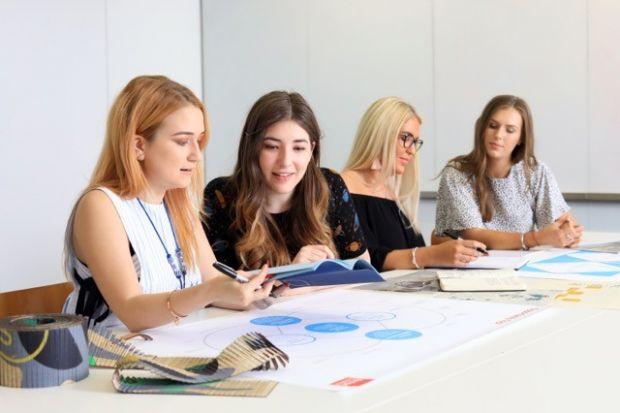Design Council, design graduates