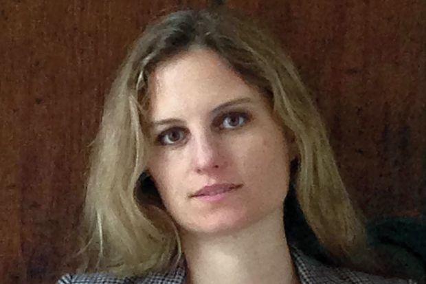 elisabeth-schimpfossel