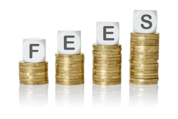 Tuition fee hike