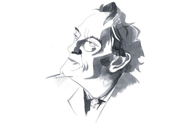 FelipeFernández-Armesto illustration