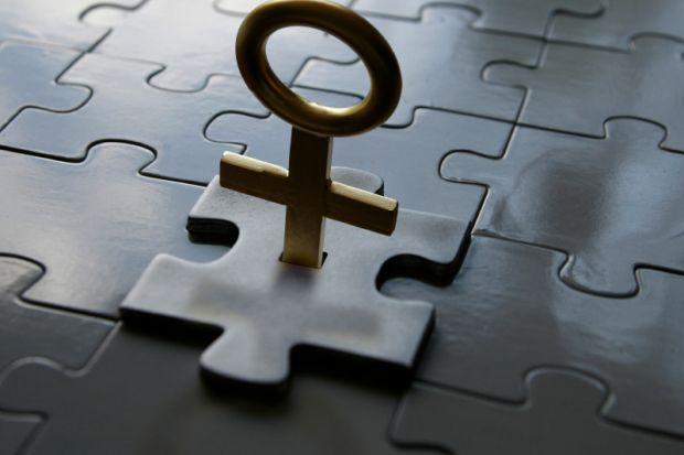 female, feminism, equality, women