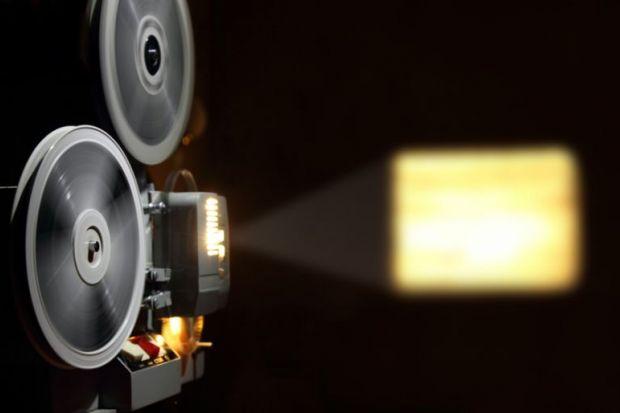 film, camera, reel, cinema