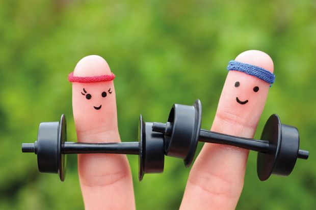 finger-weights