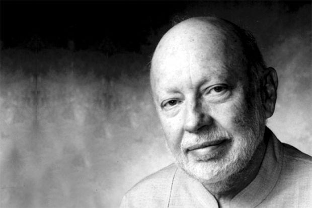 Frank Reynolds obituary