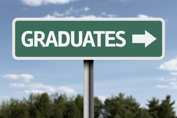 Global Employability University Ranking 2015 results | Times