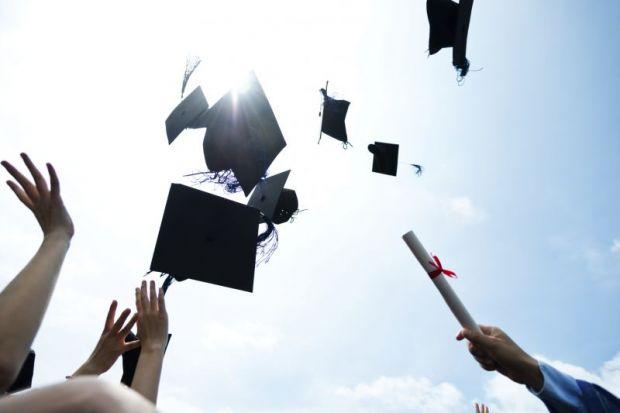 coronavirus, student, university, uncertainty, covid-19, graduation, college,