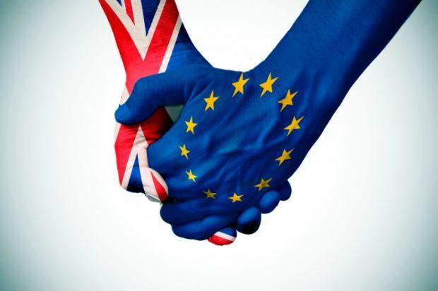 European dating sites uk