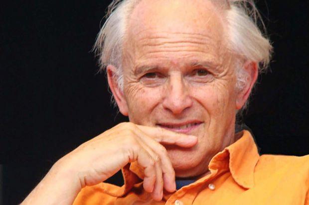Harold-Kroto-Nobel-prizewinner