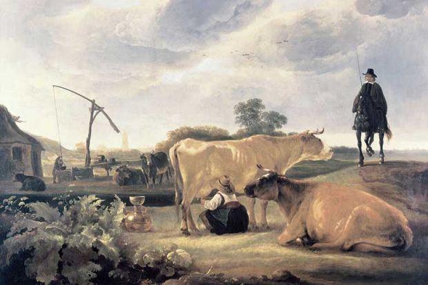 historic-cows