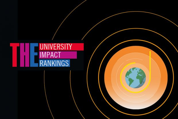 Top 100 pictures in the world universities 2020 ranking 2019