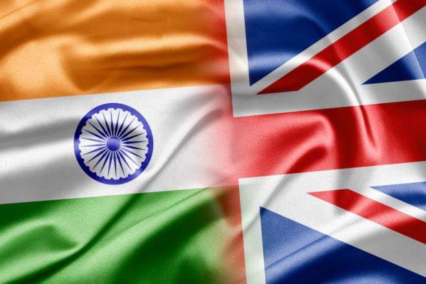 Image result for india and UK