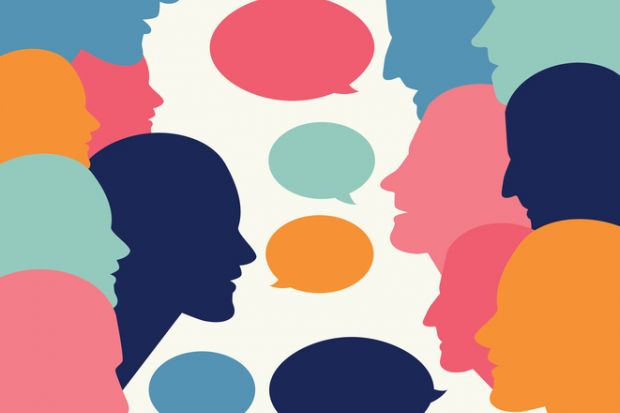 Order cheap persuasive essay online