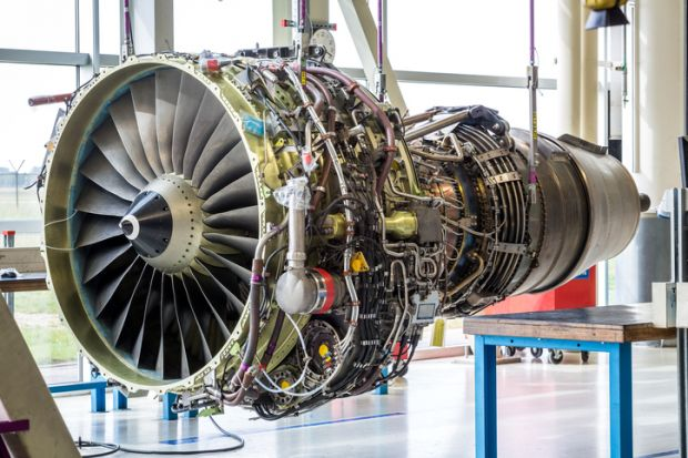 What can you do with an aerospace engineering degree