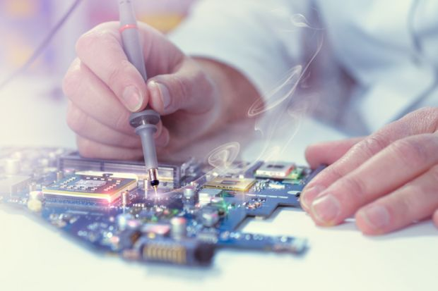 what can you do with an electrical engineering degree? timeselectrical and electronic engineering