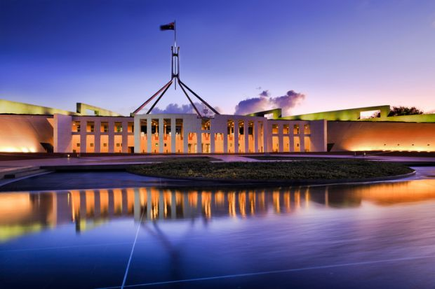 Parliament House, Canberra, Australia, government, politics