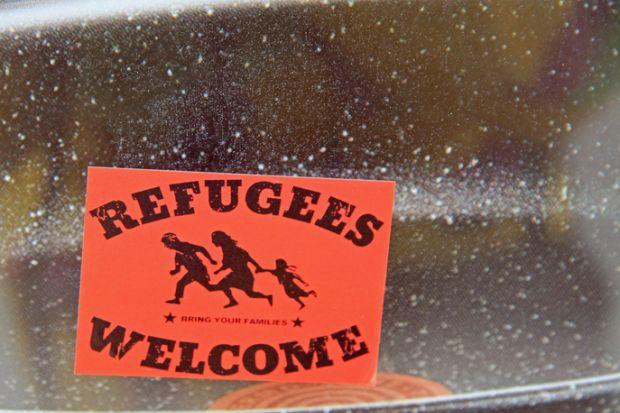 refugee, refugees, displaced, syria