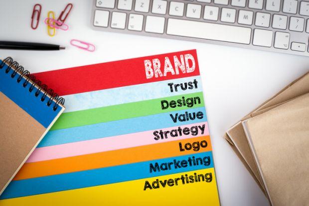 brand, advertising, marketing