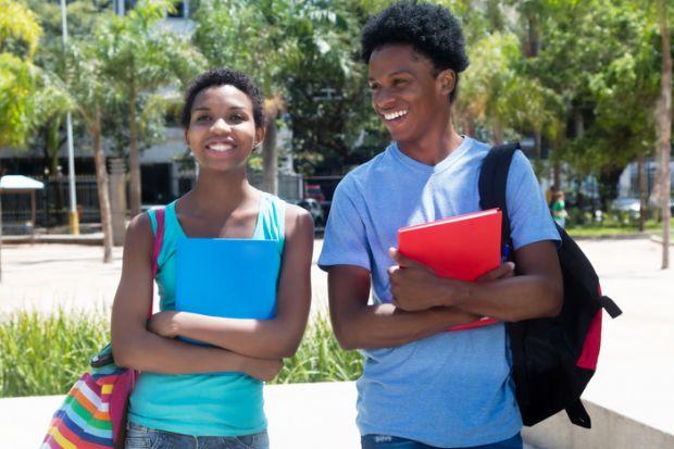 Student mental health in Zimbabwe