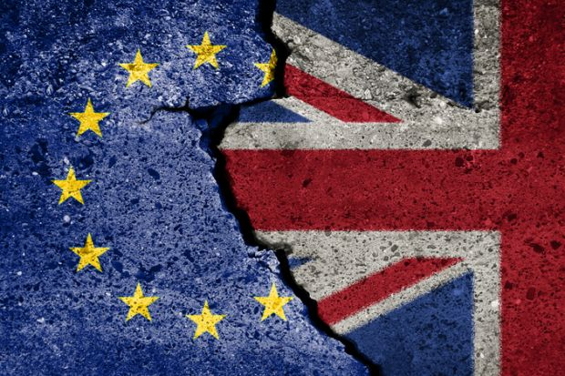 brexit, higher education, university, tuition fees