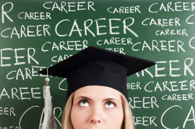 graduates' pressure in finding jobs Get job-hunting tips and learn how to get a job after college in this adecco survival guide for graduates don't land just any job, but the right job.