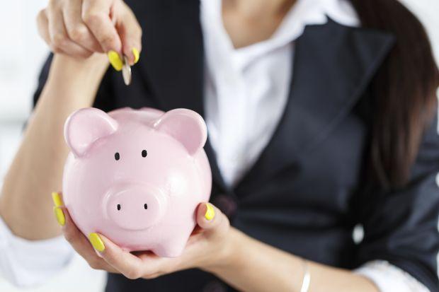 Budget savings needed