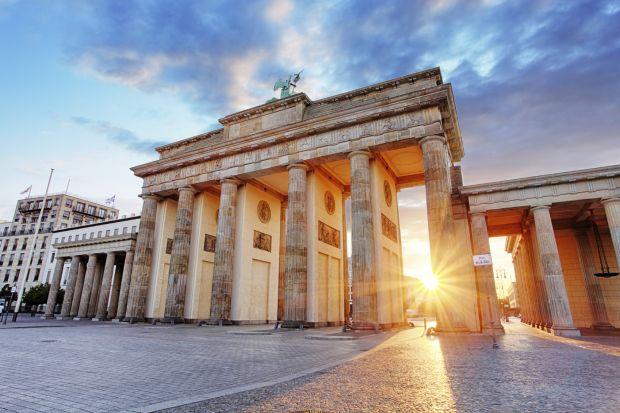 best universities in europe 2016 secrets of germany s success