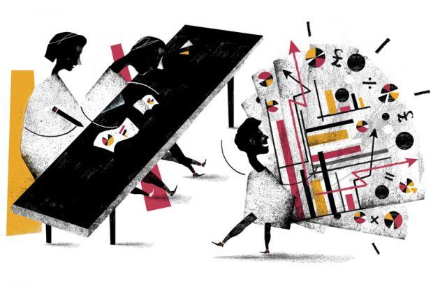 James Minchall illustration (11 August 2016)