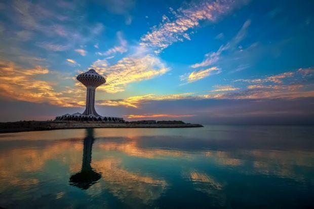 Khobar, Saudi Arabia