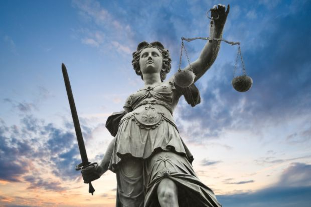 law, legal, statue, justice
