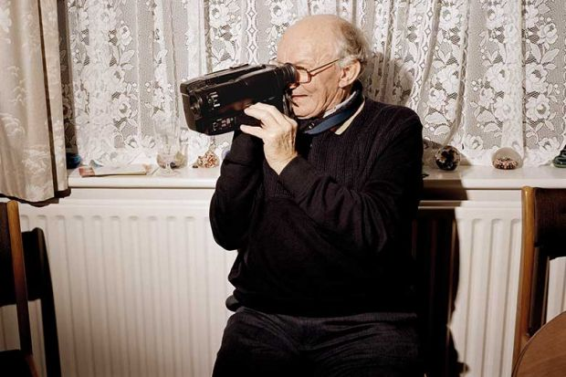 man-with-camcorder